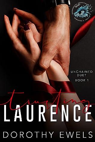 Trusting Laurence (Suspenseful Seduction World)