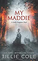 My Maddie (Hades Hangmen)