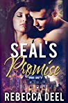 SEAL'S PROMISE (Fortress Security Book 12)