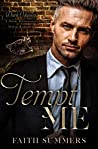 Tempt Me: A Dark Billionaire Mafia Romance (Dark Odyssey Book 4)
