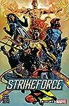 Strikeforce, Vol. 1: Trust Me ebook download free