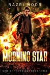 Morning Star (Sins of the Father Book 3)