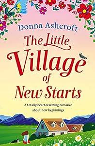 The Little Village of New Starts