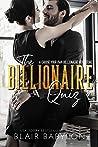 The Billionaire Quiz: A Choose Your Own Billionaire Adventure