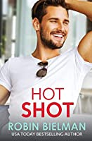Hot Shot (American Royalty)