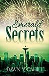 Emerald Secrets (Seattle Trilogy #3)
