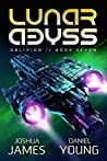Enter Abyss (Oblivion Book 7)