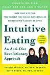 Intuitive Eating,...