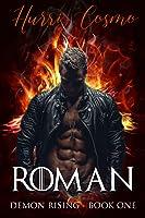Roman: Demon Rising