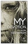 My Devotion by Julia Kerninon