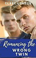 Romancing the Wrong Twin