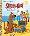 Scooby-Doo and the Pirate Treasure (Scooby-Doo)