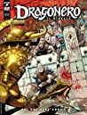 Dragonero Il Ribelle n. 5: Gli dei dell'arena