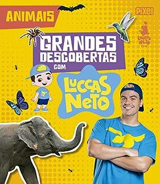 Luccas Neto Animais
