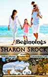 Beginnings (Women Of Valley View: Preview)