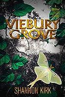 Viebury Grove (Method 15/33 Book 2)