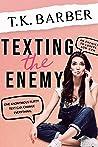 Texting The Enemy (Rhapsody Hills, #1)