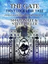 The Gate that Locks the Tree (Adventures in the Liaden Universe® Book 30)