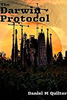 The Darwin Protocol