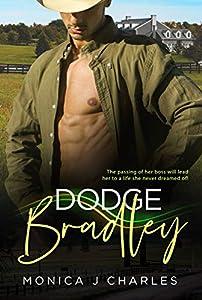 Dodge Bradley (Tycoons From Money, #7)