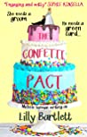 The Confetti Pact