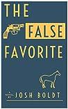 The False Favorite