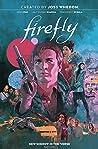 Firefly: New Sher...