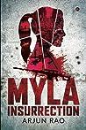 Myla - Insurrection