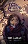 Jim Henson's The Dark Crystal Age of Resistance The Ballad of Hup  Barfinnious