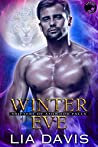 Winter Eve (Shifters of Ashwood Falls, #1)