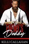 My Enemy's Daddy (Once Upon a Daddy #10)