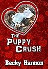 The Puppy Crush