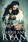 Forever Only Once (Promise Me, #1) audiobook review