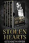 Stolen Hearts: The Steele Bros Complete Series