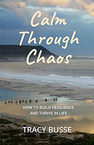 Calm Through Chaos: How to Build Resilience and Thrive Through Life