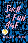 Such a Fun Age audiobook download free