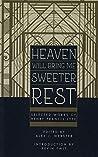 Heaven Will Bring...