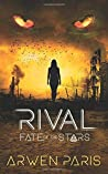 Rival: Fate of the Stars