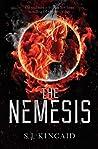 The Nemesis (Diabolic, #3)