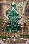 Un coronel para Lady Briana (Soldados valerosos, #1)