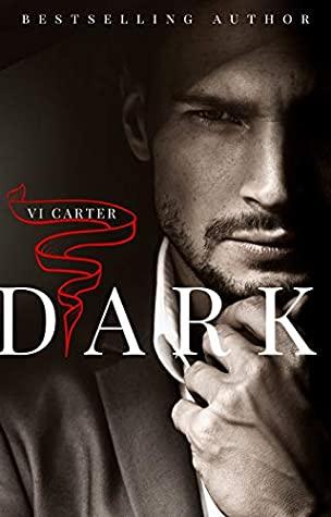 Dark (The Boyne Club, #1) ebook review
