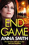 End Game (Kerry Casey #3)