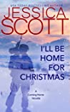 I'll Be Home For Christmas (Coming Home #2)