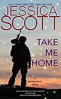 Take Me Home (Coming Home #8)