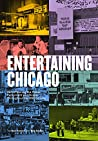 Entertaining Chicago by Neal Samors