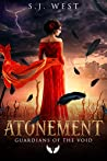 Atonement (Guardians of the Void #2)