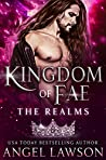 The Realms (Kingdom of Fae #2)