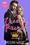 Cheeky Prince (Royal Curves #3) audiobook download free
