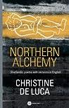 Northern Alchemy