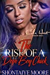 The Rise Of A Dope Boy Chick: An Urban Fiction Novel